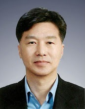 Kwang Jun Kim / Visiting Professor